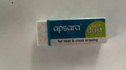 Apsara Rubber Eraser