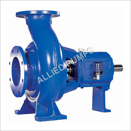 Equipment Manufacturer Duty Water Pumps from Pumpsamp; Pumping Heavy BroeWdCx