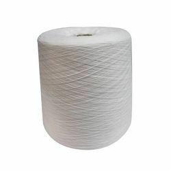 Polyester Yarn 2/26 2/30