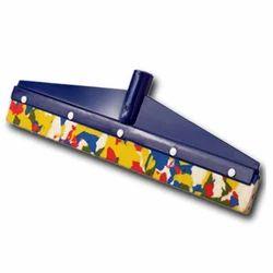 Geenova混合彩色地板刮水器,尺寸:21'x 48'