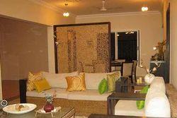 Cafe Interior Designing and Decoration