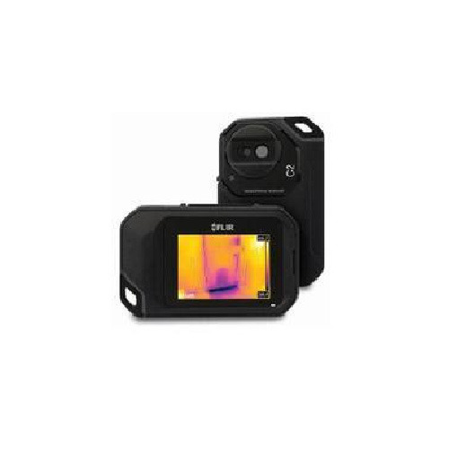 Thermoteknix Infrared Thermography and Thermal Imaging