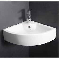 Hindware Wash Basin Hindware Wash Basin Latest Price