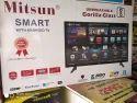 Mitsun Smart Tv
