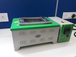 PCB Soldering Pot DQ 1001