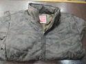 Army Designer Jacket