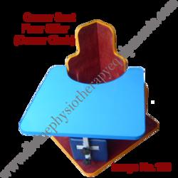 Floor Sitter Corner Seat