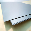High Titanium Sheets