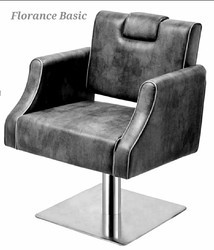 Comfortable Styling Chair Florance