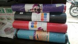 Yoga Mat In Bengaluru Karnataka Yoga Mat Price In Bengaluru
