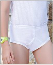 Boys Brief Underwear