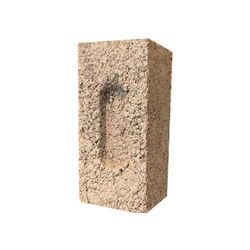 Concreat Brick, Size: 9/4/3.5
