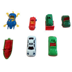 Promotional Small Toy