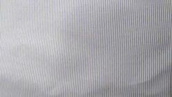 Lining Roto Fabric
