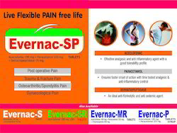 Pharma Franchise in Churachandpur