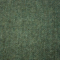 Cloth Jackets Fabric
