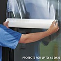 PE Glass Protection Or Surface Protection Film