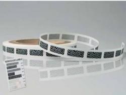 Paper Scratch Off Labels