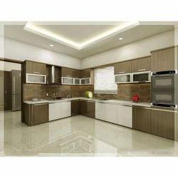 Best Modular Kitchens Modern Kitchens Professionals Contractors Decorators Consultants In