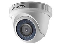 Indoor HD CCTV Camera HD720P