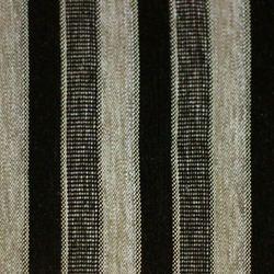 Regal Chenille Sofa Fabric