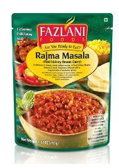 Rajma Masala - Rajma Masala Powder Latest Price ...