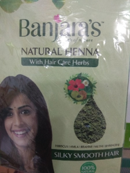 230fdc1f4 Henna Powder in Hyderabad, Telangana | Get Latest Price from ...