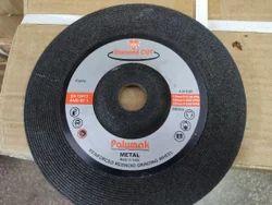 Grinding Wheel 7