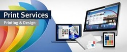 All Types Of Printing Services