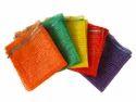 Hdpe Leno Fabric Bag