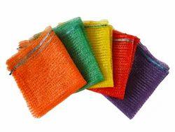 Leno Fabric Bag