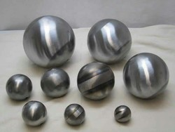 SS Shperes, Stainless Steel Hollow Ball,