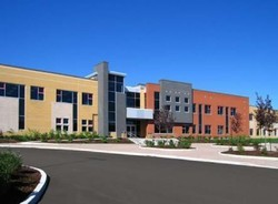 School  Construction Services