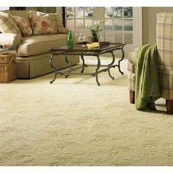 Carpet Flooring, In Tamil Nadu, Kerala & Karnataka