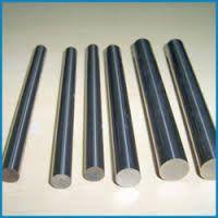 SS 431 Materials - Round Bars