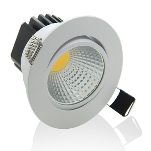 spot white light set led x lighting ceiling lights lumens warm lamp product spotlights saving energy