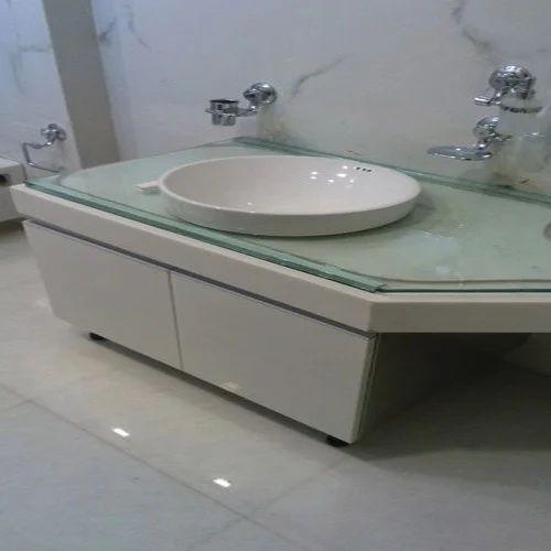 Stainless Steel Bathroom Vanity at Rs 13000 /unit | Stainless Steel on sliding door bathroom vanity, acrylic bathroom vanity, granite bathroom vanity, veneer bathroom vanity, copper bathroom vanity, black bathroom vanity, almond bathroom vanity, commercial grade bathroom vanity, lucite bathroom vanity, tool chest bathroom vanity, metal bathroom vanity, glass front bathroom vanity, undermount bathroom vanity, wood steel bathroom vanity, frameless bathroom vanity, red bathroom vanity, rustic modern bathroom vanity, lacquered bathroom vanity, sea glass bathroom vanity, modern minimalist bathroom vanity,