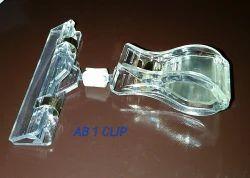AB1 Clip