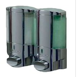 Soap Dispenser 400 ml 2