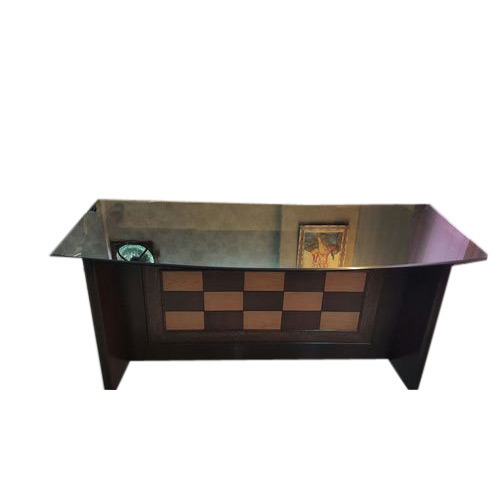 designs of office tables. Exellent Designs Inside Designs Of Office Tables