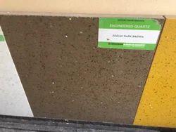 Floor Marble Tiles