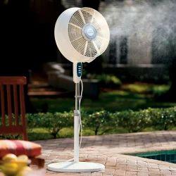 Mist Fans in Delhi   Manufacturers & Suppliers of Mist Fans