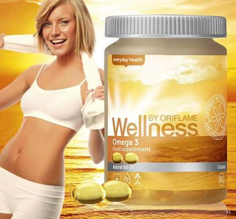 Weight products ideal loss