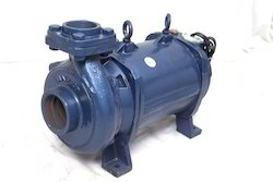 Monoset Deep Well Pumps