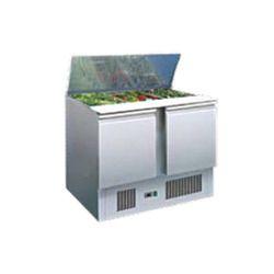 Salad Under Counter Refrigerator - EPS200