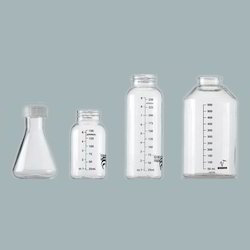 Autoclave Lab Bottles, for Chemical Laboratory