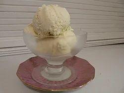 Sugar Free Vanilla Ice Cream