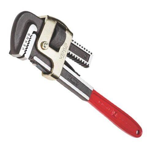 "Adjustable Wrench 24/"" Inch"