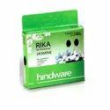 Sandal Air Freshener (Hindware)