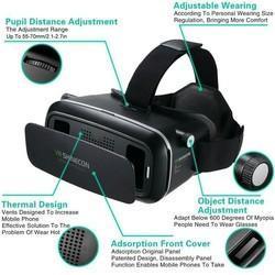 APG VR Shinecon